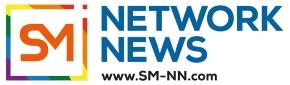 Social Media Network News