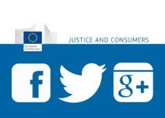 facebook twitter google EU
