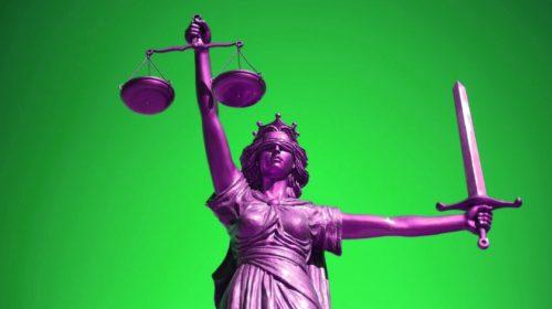 Sociální sítě jsou novým fenoménem trestního práva