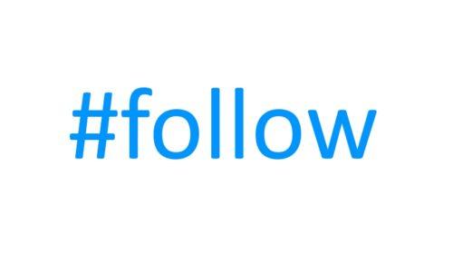 Proč je pro Generaci Z důležité, kolik mají follow?