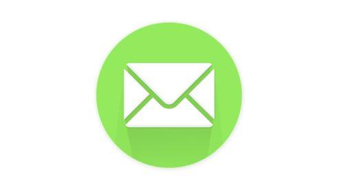 Transparentní odesílatel a předmět jsou pro úspěch emailingu stěžejní