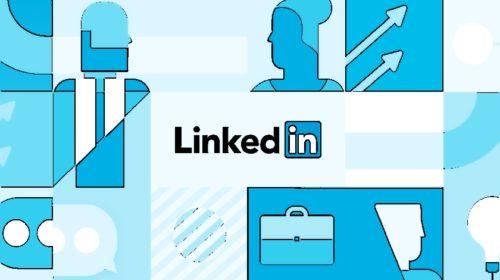 LinkedIn Pulse: Síla blogování na LinkedInu