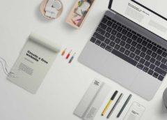 Nejčastější mýty kolem tvorby webů