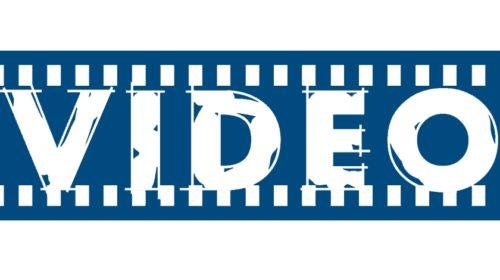 Průzkum: Streamování videa