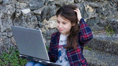 Největší obava ze seznámení se s rizikovou osobou je u dětí