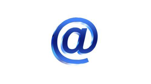 GDPR pročistilo mailingové databáze