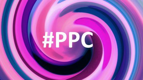 PPC trendy pro rok 2019