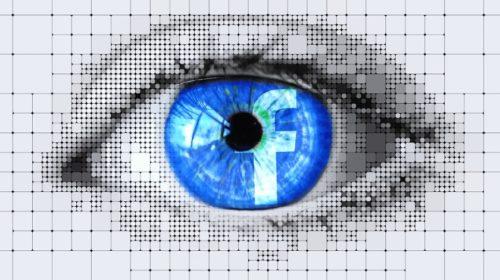 Facebook chce chránit soukromí svých uživatelů