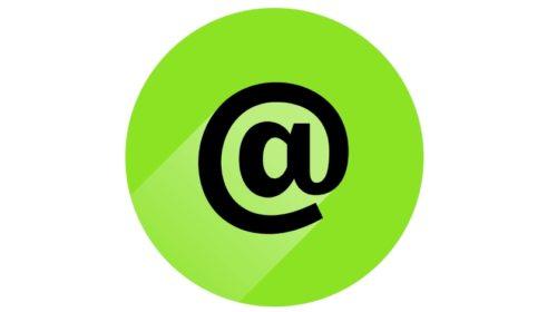 Více než 95 % odesilatelů nesleduje u e-mailingu míru odhlášení
