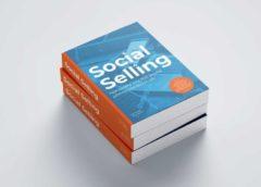 Social Selling kniha