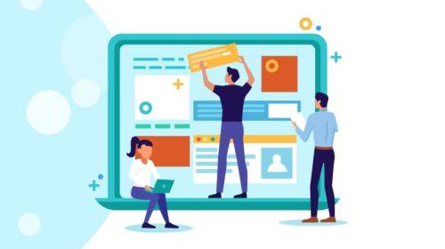 Tipy na optimalizaci vstupních stránek