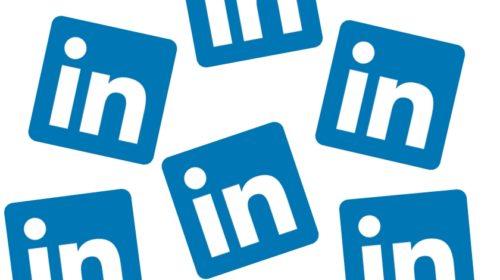 Jak blogovat na LinkedInu