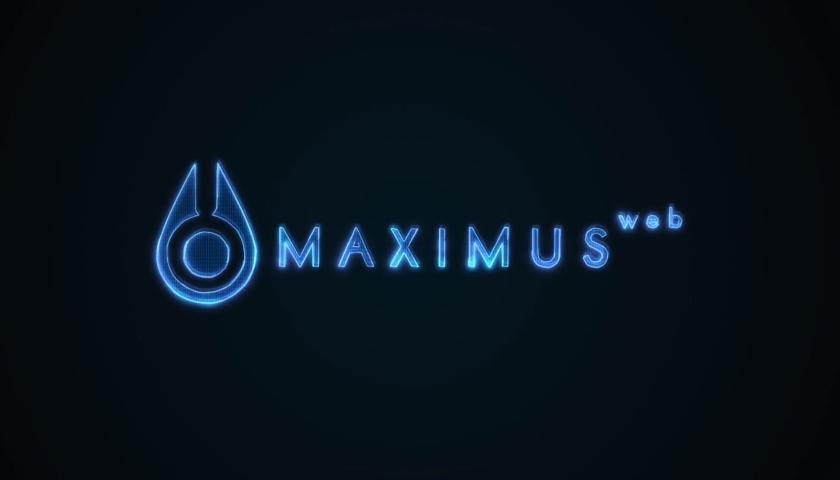 Maximus Toxin