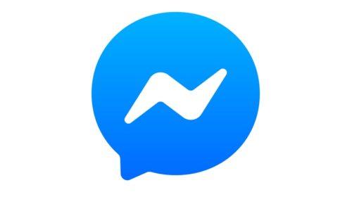 Facebook zrušil možnost vytvoření účtu Messenger bez profilu na Facebooku