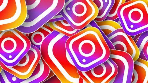 Instagram začal s oficiálním testem soukromých zpráv na desktopu