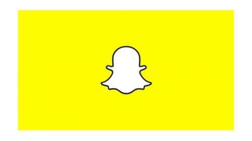 Snapchat testuje nový design kvůli zjednodušení orientace v aplikaci