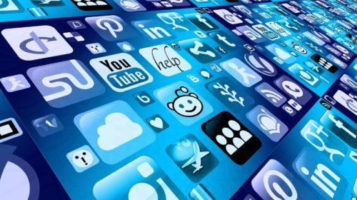 3 důvody proč sociální média nefungují pro váš business