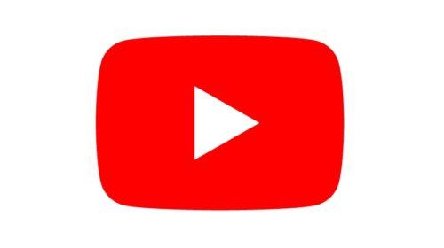 """Tvůrci videí na YouTube dostali svého """"obhájce"""""""