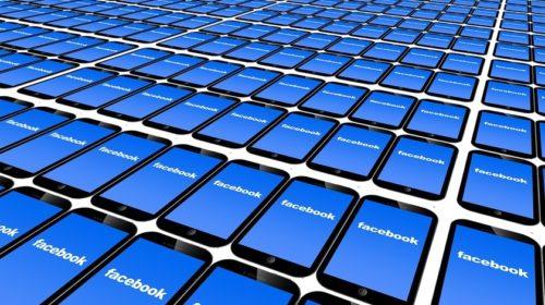 Facebook kupuje za 5,7 miliardy dolarů podíl v indickém poskytovateli internetového připojení Jio