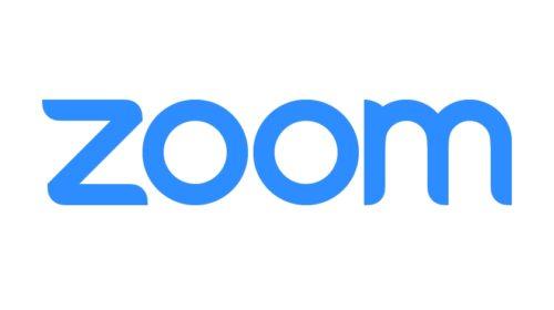 Zoom přináší novou aktualizaci týkající se bezpečnosti
