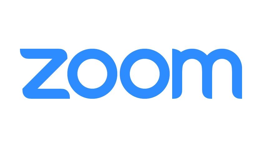 zoom social media
