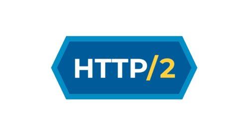 GoogleBot bude brzy procházet přes HTTP/2