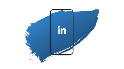 LinkedIn objevil metrickou chybu ovlivňující více než 400 000 inzerentů